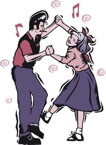 Dansamera.nu